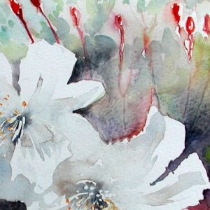 aquarel_bloemen10_big (2)D