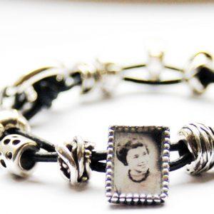 Armband Mirjam