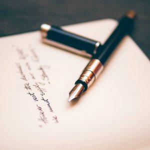 aan-elkaar-schrijven